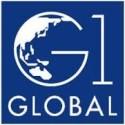 CNN's International report on September 12 about Dato Sri Vijay Eswaran's attendance at G1 Summit in Tokyo.