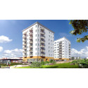 SigtunaHem säljer 42 lägenheter i Valsta centrum till Magnolia Bostad