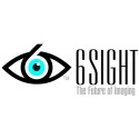 Scalado's CTO Sami Niemi speaks at the 6Sight  Future of Imaging Conference in San Jose 20-22 June