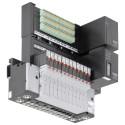Udvidelse af Bürkerts ventilø-program med Ethernet-baserede feltbus moduler