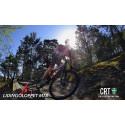 - Cykloteket Racing Team säsongsstartar med rekordmånga cyklister i årets Lidingöloppet MTB -