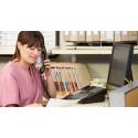 Telefonrådgivning inom psykiatrin för dig som är vårdgivare