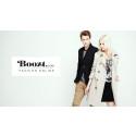 Boozt.com expanderar med två nya inköpare från Zalando