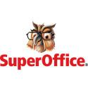 SuperOffice CRM kursus - Få det maksimale ud af dit SuperOffice