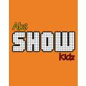 Medborgarskolan har valt Abs. Showkidz