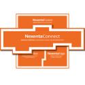 NexentaConnect för VMware Virtual SAN