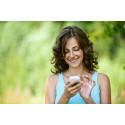 Dating i den digitale verden