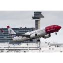 Norwegian lancerer ungdomsbilletter på flere ruter