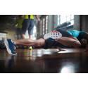 adidas lancerer adiPure 360 træningsskoen
