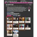 3 av 10 nominerade till SvD Affärsbragd väljer Ad Relevance för AdWords