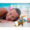 Forbrukerrådet endrer sin villedende solkremtest av Eco Cosmetics