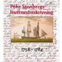 Unik självbiografi speglar Umeå för 200 år sedan