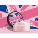 The Body Shop kunnioittaa tavaramerkkinsä englantilaista perintöä E-Vitamiini ihonhoitosarjan Special Editionilla