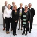 Klart om nytt samverkansavtal för sjukvårdsregionen