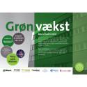 Invitation: Grøn Vækst - Bliver vi fossilfri i 2050?