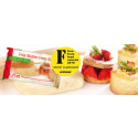 Fria's gluten-free and dairy-free puff pastry wins FreeFrom Food award