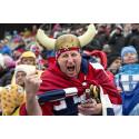 Slik blir Skiskytter-VM 2016