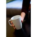 Café-aften i Aarhus: Hvad sker der, hvis far dør af druk?