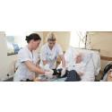 Brottförebyggande verksamhet, vård och rehabilitering