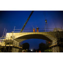 FlexiArch Pleasington bridge_C3C Brosystem