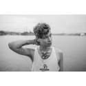 Singelaktuella Nicky William ny artist hos Blixten & Co