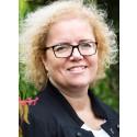 Nu är det klart att Anne Andersson blir kommundirektör i Örebro