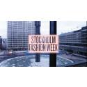 Häng med Grazette of Sweden bakom kulisserna på Stockholm Fashion Week