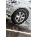 Kesäkumit alle – huomioi tämä rengaskaupoilla