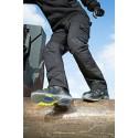 Honeywells nye Otter Active-sikkerhedsfodtøj tilbyder ergonomi, skridsikkerhed og forbedret balance