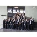 Helsingborgs Symfoniorkester