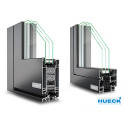 HUECK GmbH & Co. KG