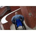 EU-vaaliehdokkaat Invalidiliiton tentattavana perjantaina