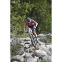 Oslo Sportslager - Rye Terrengsykkelfestival over for denne gang