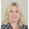 Cecilia Magnusson Sporre