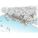 Planerna för Skeppsbron kan nu bli verklighet