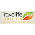 Apollosta Pohjoismaiden ensimmäinen Travelife Certified-sertifioitu matkanjärjestäjä