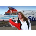 Cruise into a night of entertainment with Stena Line