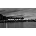 Nu startar Nordens första riskkapitalbolag inom HR-området – Human Venture Capital