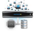 Nutanix lanserar 100% Flash NX-9000 Appliance