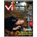 """Kristian Luuk: """"Efter skilsmässan gråter jag hela tiden"""""""