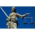 #35 FREDAG: Dömda åklagaren fortsätter förneka