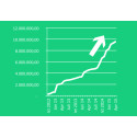 Report: crucial factors for success in crowdfunding