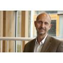 Glutenintolerans i fokus – Daniel Agardh får SLS pris för bästa projektansökan, 100 000 kronor