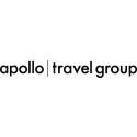 Apollolle uusi omistaja  - kauppa vahvistettu