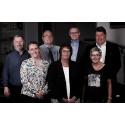 Nyt fra Repræsentantskabsmøde i DANA