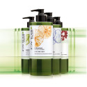 Join the haircare revolution by Matrix