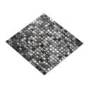 R1515 Anthracite Mix Vinkel