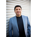 Alan Akman joins the BIMobject® Executive Management team, from Silicon Valley