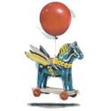 Pegasuspriset