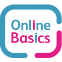 Free online course to make IT work for you